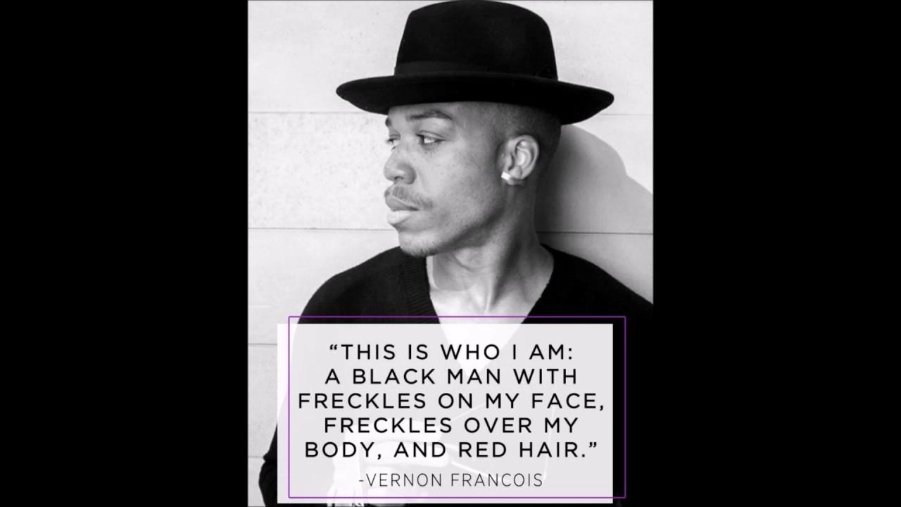Celebrity Hairstylist Vernon Fran 231 Ois On Being A Black Man