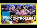 Week 43: Aquarium Controllers: Protecting your tank, wallet and space | 52 Weeks of Reefing