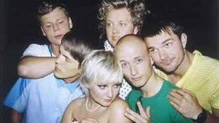 Watch Alphabeat Ocean Blue video