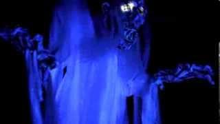 www.gore-galore.com White Zombie Spectre