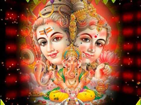 Shiv Shambhu Bhola Ban Ke Gujariya [Full Song] Tu...