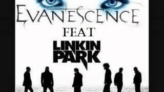 Winner Plagiat lagu (Evanescence ft Linkin Park - Wake me up inside)