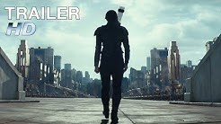 DIE TRIBUTE VON PANEM - MOCKINGJAY TEIL 2 | Trailer 2 | Ab 21.März als DVD, Blu-ray und Digital!