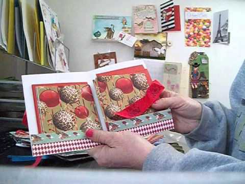 Christmas Crafts To Sell At Bazaar.Craft Fair Craft Stuff To Make And Sell
