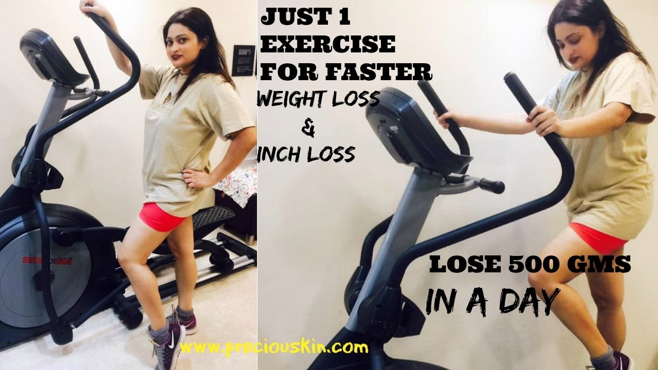 How to lose 10 pounds of belly fat in 1 week picture 3