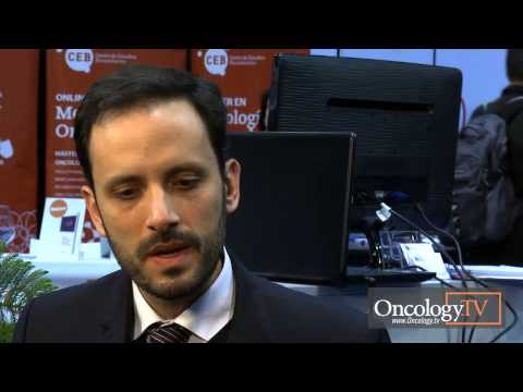 Phase III trial Pregabalin in the prevention & reduction of PreOx