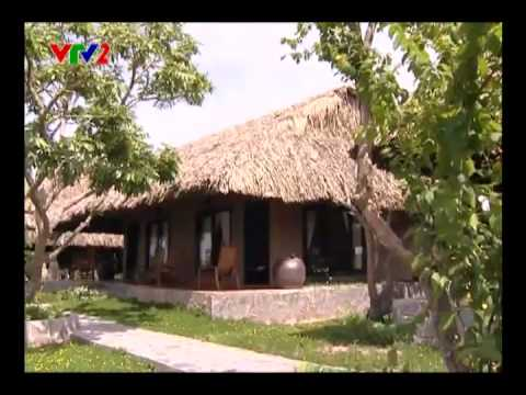 Mekong Lodge full VTV2 - Attractions in Ho Chi Minh City