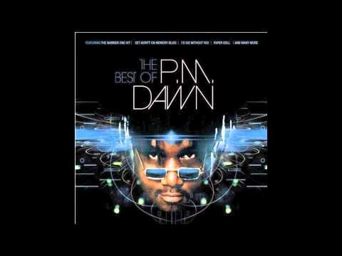 P.M. Dawn - Ways Of The Wind (Classic 7