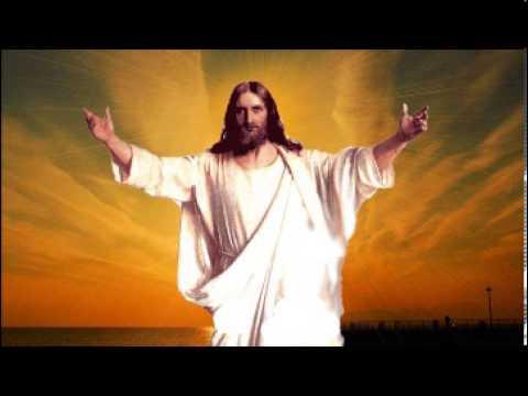 Rafila Barbos Isuse vesnic calator