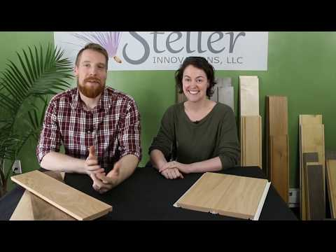 Steller Hardwood Flooring: How Much Does It Cost?