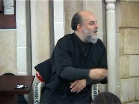 تفسير سورة النازعات | الشيخ بسام جرار