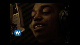 Kodak Black - Roll in Peace ft. XXXTENTACION ( Music Video )