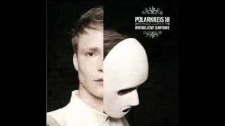 Polarkreis 18 - Unendliche Sinfonie [FULL] + [ HD]