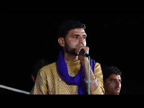 Paresh Zalavad Vihabhai Rabari Full Moj || Paresh Zalavad ||