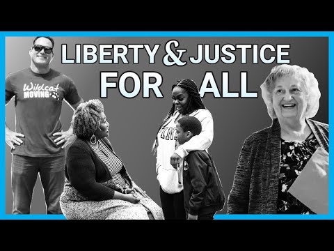 Pacific Legal Foundation - Defending Liberty and Justice for All