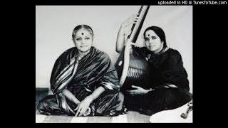 MS Subbulakshmi-Sri Chamundeshwari palayamam-bilahari-aadi-MYsore Vasudevacharya