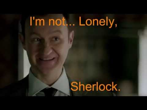 Sherlock and Mycroft Holmes | Best moments ~