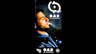 Drem feat Ανέκφραστος-Αλήτικη Αγάπη