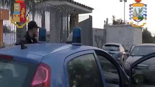 In Francia per assaltare bancomat, sequestri per 60 milioni