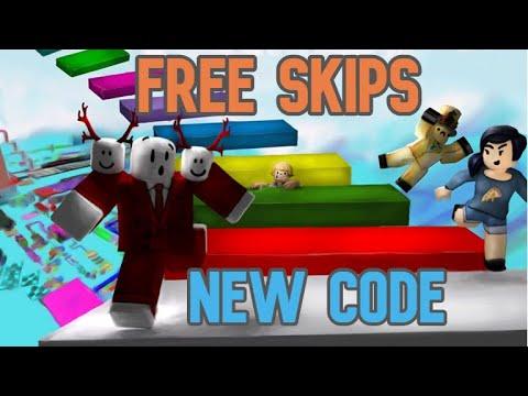 New Working Mega Fun Obby Code Roblox Codes 2020 Youtube