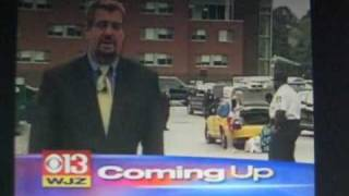 Loyola move-in on WJZ Baltimore.wmv