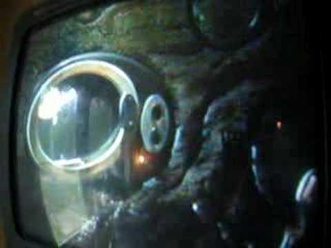 MicrowaveRe Hydrator From Spy Kids 1 YouTube