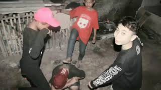 Download Lagu Daun Pandan Reggae - Kacang Lupa KulitNya mp3