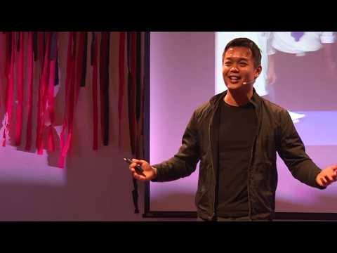 The Solution to Education Inequity in Malaysia | Abel Cheah | TEDxINTISubang
