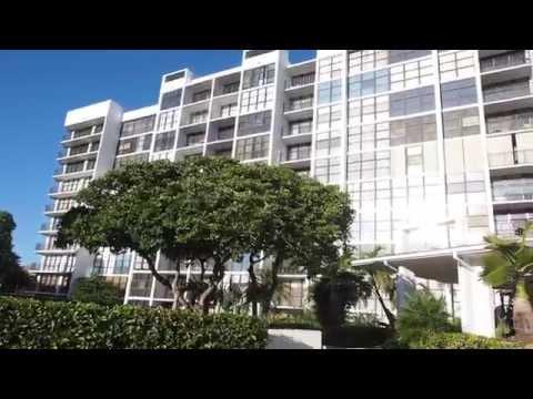 Ремонт квартиры в Самаре под ключ