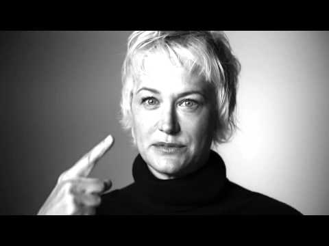 Nancy Jarecki - Amazing Things (60 sec spot)