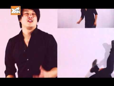 YANTV - Thanh Bùi Feel the beat