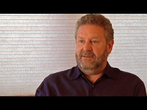 Jeff Hamilton interview pt.2