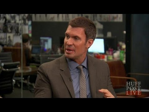 Jeff Lewis: Im Hard To Be Around  HPL