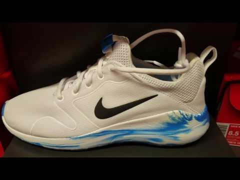 JERSEY GARDEN NIKE OUTLET STEALS...SNIPET PART 2!!!