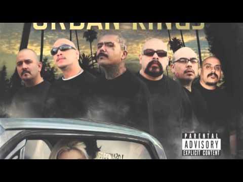 stomper---drug-money---taken-from-street-anthems-4---urban-kings-tv