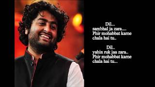 arijit-singh-soulful-performance-mirchi-music-awards-with-2018