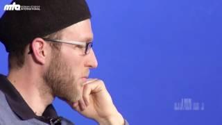 Islam Aktuell - Menschenrechte vereinbar mit der Religion