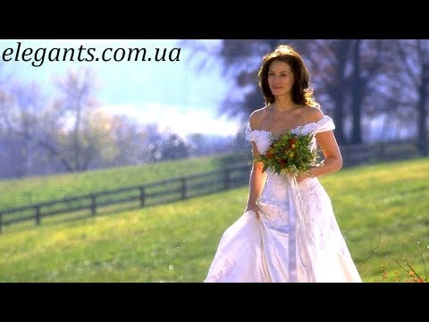 «Сбежавшая невеста» (англ. Runaway Bride) — комедия на Elegants.com.ua «Elegant +» в Сумах (Украина)