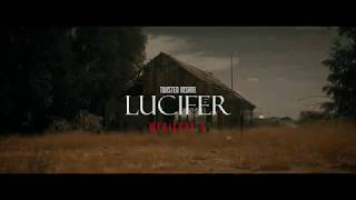 Twisted Insane- Lucifer (OFFICIAL VIDEO) thumbnail