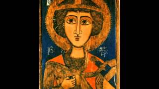 Грузия православная - Христос Воскресе(Грузия православная - Христос Воскресе видео сделано из фото архива иконописца Алексия Дмитриева., 2013-01-11T04:43:23.000Z)