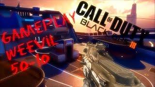 Call of Duty : Black ops 3 Gameplay & 20 clés beta Call of Duty Infinite Warfare à gagné !!