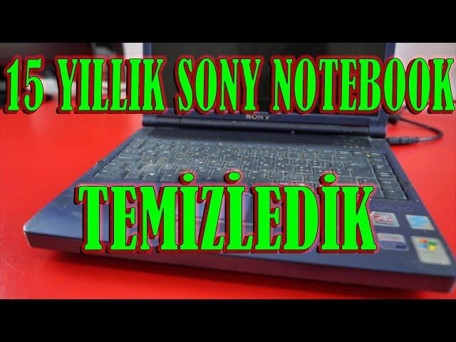 , YouTube Kanalımız