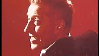 "Stan Kenton - ""Artistry In Rhythm"" - ORIGINAL version"