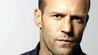 Jason Statham Character Crossover? - AMC Movie News