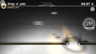 [Deemo] V.K - Wings of Piano