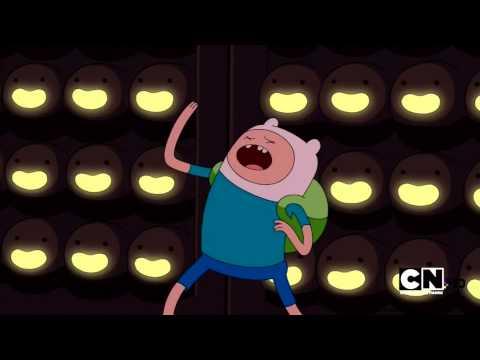 Adventure Time  All Music Season 3