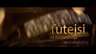 Tutejsi, od Waldenburga do Wałbrzycha