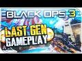 NEW BLACK OPS 3 LAST GEN