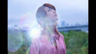 moumoon - Moonlight  スカイハイ Yay (Instrumental)
