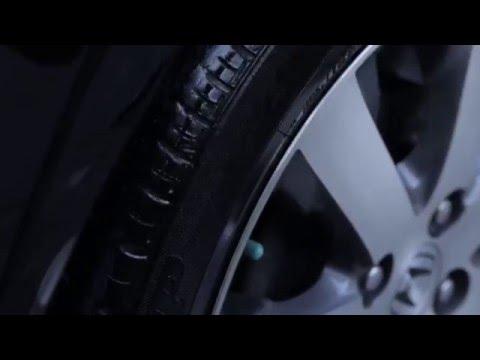 Valo Car Care - Cuci mobil tanpa air